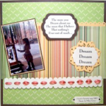 Scrapbooking With FaveCrafts.com