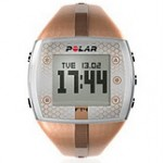 Polar FT4 – The Dad must have gift