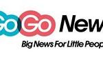 GoGo News – Just For Kids