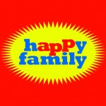 APP Of The Week – Happy Family