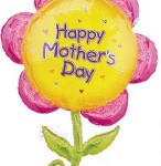 Happy Mothers Day From 24/7 MOMS