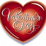 What To Buy During The Valentines Day Clearance Sales