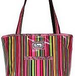 henjen Bags for Cool Mom Chicks