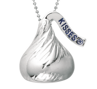 Win hershey kiss jewelry valentines gift idea 24 247 moms win hershey kiss jewelry valentines gift idea 24 mozeypictures Image collections