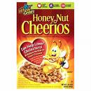 Deal Of The Day – FREEbie Cheerios