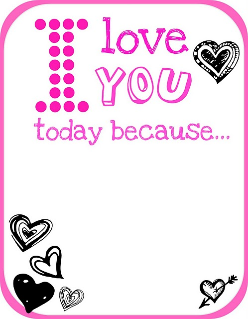 i love you family message board 24 7 moms
