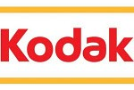 Deal Of The Day – FREEbie From Kodak