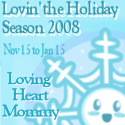 More Mom Christmas Giveaways and Contests