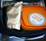 Freebie – Lunch Box Notes