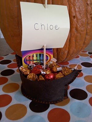 Fun Kids Thanksgiving Table Ideas 24 7 Moms