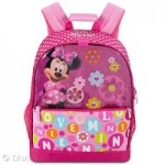 WIN – Disney Backpack and Lunch Tote