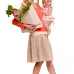 Simplifying the On-the-Go Mom in 7 Steps