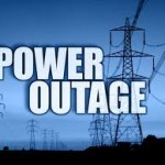 Mom Tip: Power Outage Must Know