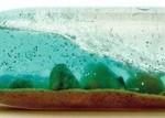 Ocean In a Bottle Craft – Summer Bucket List Fun