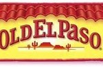 WIN – Old El Paso Prize Pack