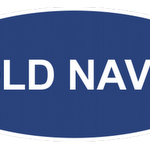 Deal Of The Day – Old Navy Jeans