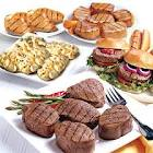 Omaha Steaks Deal- Pay $45 Get $132 Worth