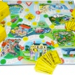 Deal Of The Day – Play It Safe Game
