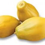 Beauty Tip For Moms – Papaya The Yummy Beauty Aid