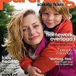 DEAL – $5.00 For Two years of Parnteing School Years Magazine