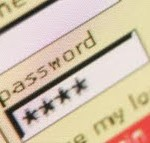 MOM Tip: 5 Family Password Protection Tips