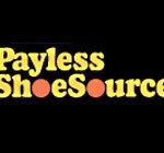 Deal Of The Day – 50% Payless Shoe Source TODAY