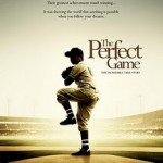 Movie Review The Perfect Game