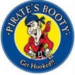 WIN – Pirate's Booty