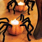 DIY Fun Halloween Decorations