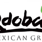 Deal of the Day – Qdoba FREEbies