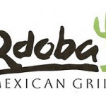 Deal Of The Day – Qdoba