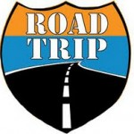 Family Vacation Tips For Road Trips