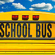 10 Back-to-School Tips