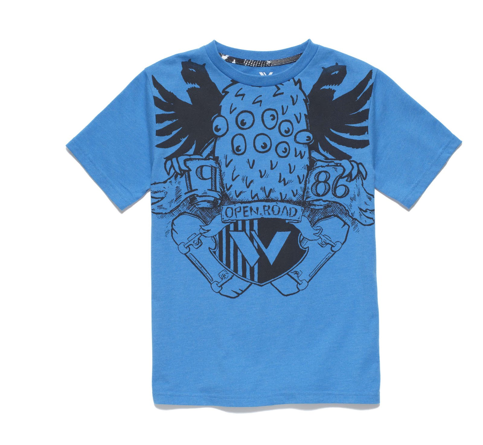 win shaun white apparel from target 24 7