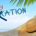 Summer Fun Staycations