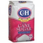 Reduce Sugar = Beauty Change