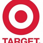 Save Money With Target Coupons
