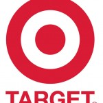 Target FREE – $10 gift card when you spend $50