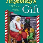 WIN – Tinycandy's Gift Book