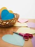 Valentine Idea #8 – 365 Days