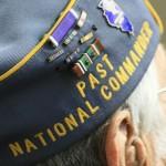 11 Veterans Day Freebies