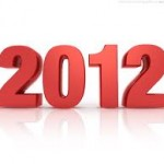 In 2012, I want to _________________ in order to __________________.