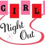 Girls Night Out The Fun and Frugal Way