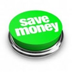 A Plan to Save Money in 2012