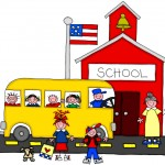 Affordable Ways to Help Your Childs School