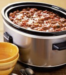 Best Places to Find Crock Pot Recipes
