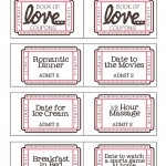 free love coupon printable book 247 moms