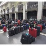 The Baggage of Average