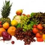 Saving Money on Healthy Food