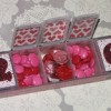 pillbox Valentine